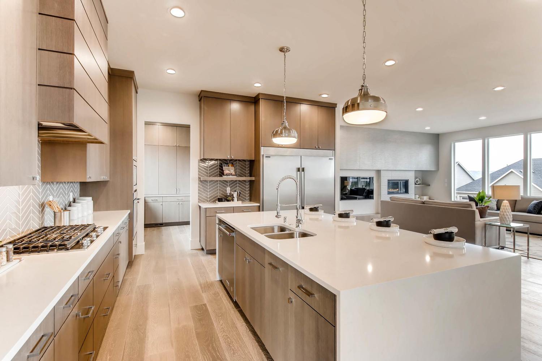 3431-v-street-washougal-wa-large-010-5-kitchen-1500×1000-72dpi
